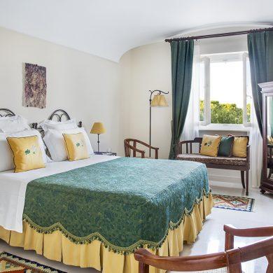 luxury-hotel-italy-for-wedding