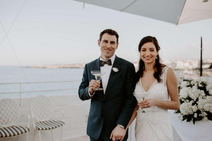 luxury-italian-wedding-venues