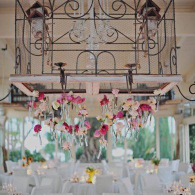 masseria-wedding-ostuni