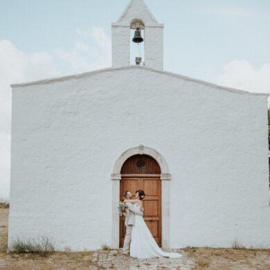 masseria-wedding-puglia