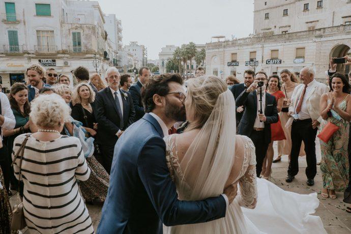 organizer-wedding-planner