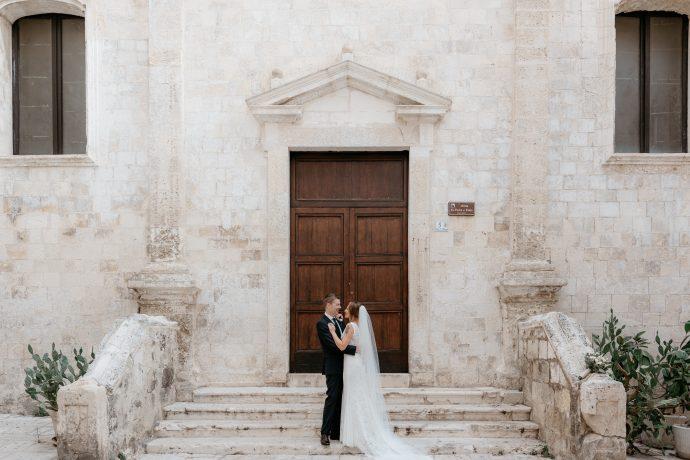 outdoor-wedding-in-italy