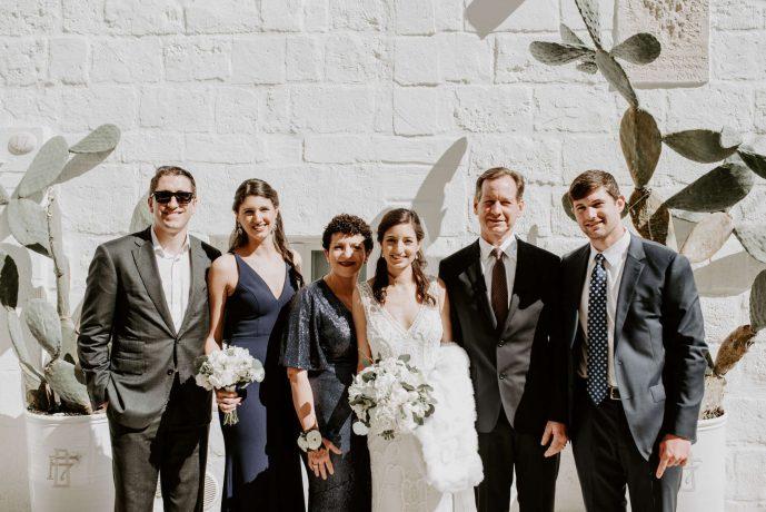 polignano-a-mare-wedding