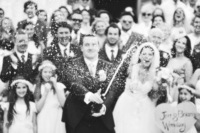 prosecco-wedding-italy