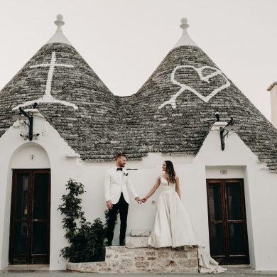 puglia-italy-wedding