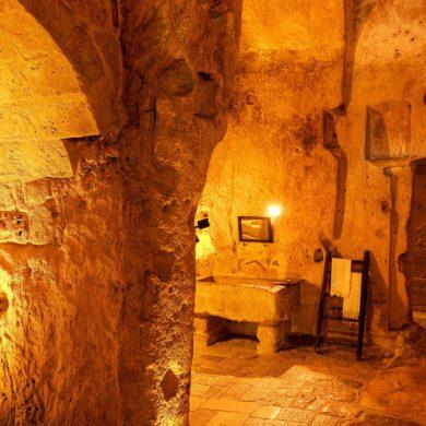 sextantio-room