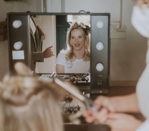 top-wedding-planning-companies