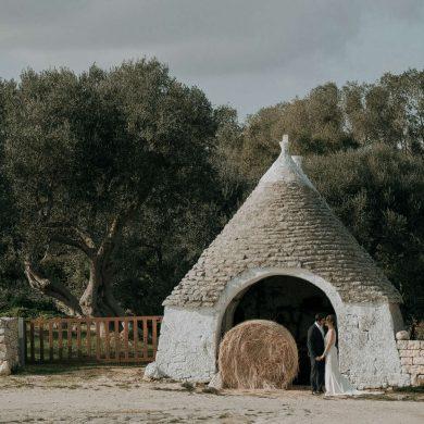 trulli-house