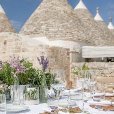 trulli-wedding-in-italy