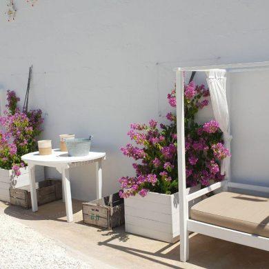 villa-wedding-apulia