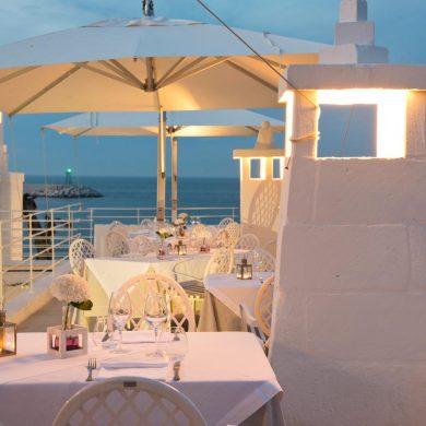 villa-wedding-venue-italy