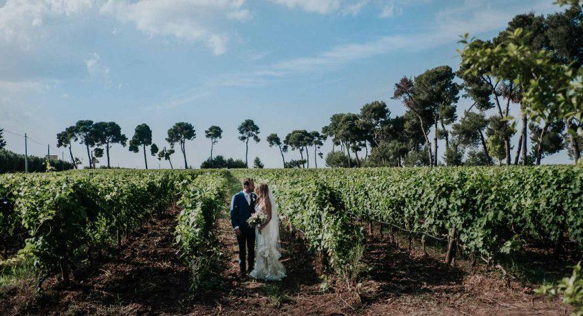vineyard-wedding-italy