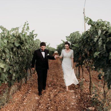 vineyard-wedding-puglia