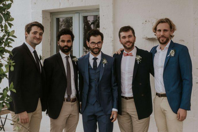 wedding-agency