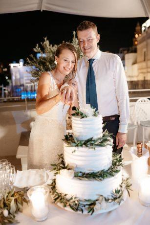 wedding-cake-italy