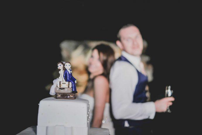 wedding-cake-italy-puglia