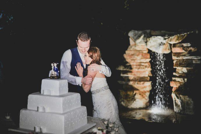 wedding-cake-puglia