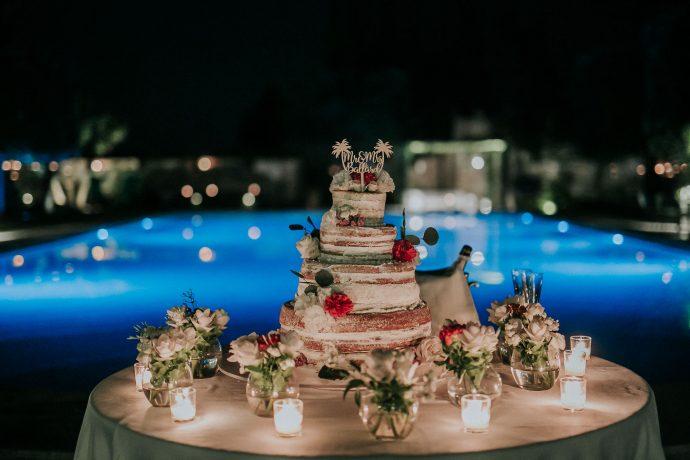 wedding-cakes-in-italy