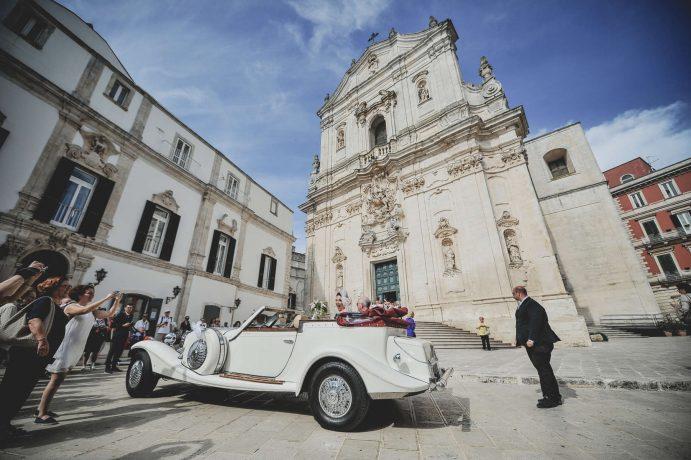 wedding-car-italy