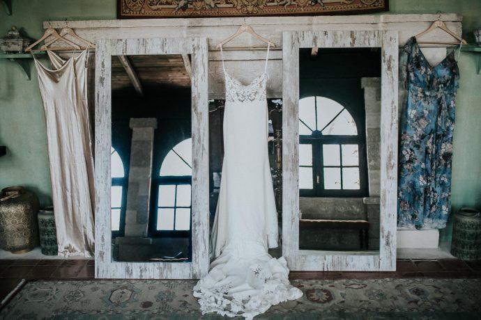 wedding-dress-italy