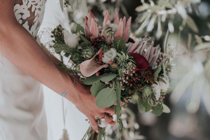 wedding-flower-decoration