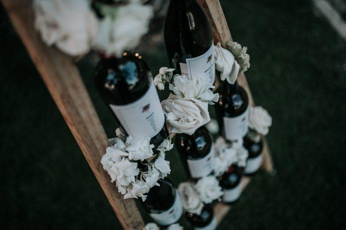 wedding-gift-italy