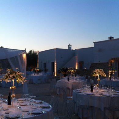 wedding-hotels-in-puglia