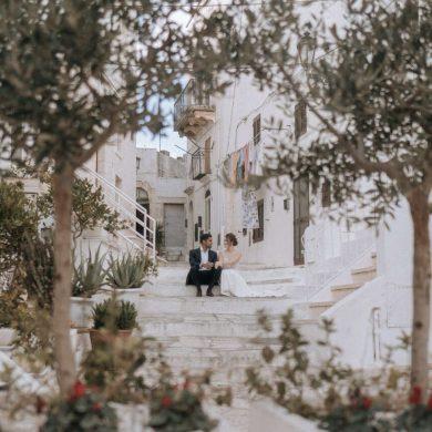 wedding-in-apulia