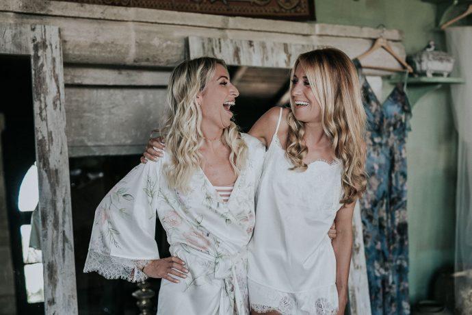 wedding-in-italian