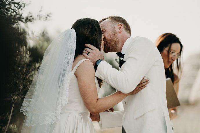 wedding-in-italy
