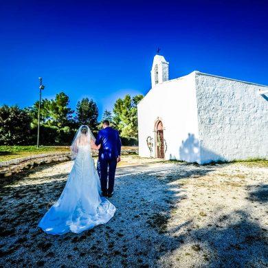 wedding-in-italy-church