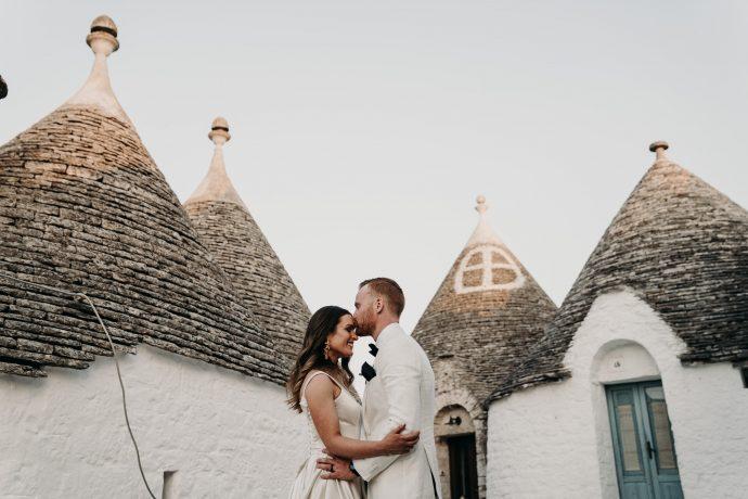 wedding-in-italy-villa