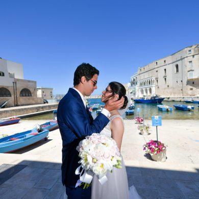 wedding-in-monopoli-puglia