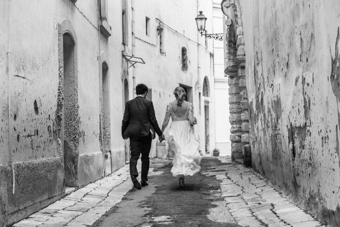 wedding-in-puglia