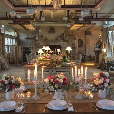 wedding-italian-style