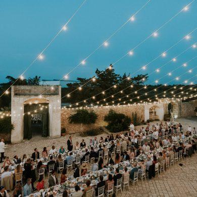 wedding-masseria-salento