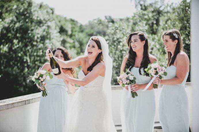 wedding-package-puglia-italy