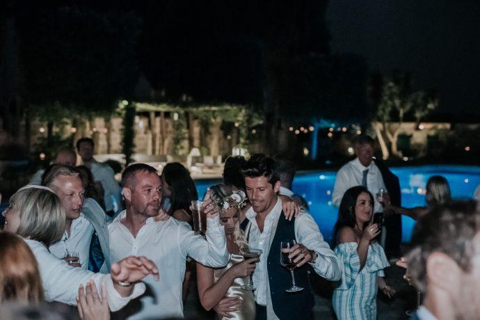 wedding-party-italy