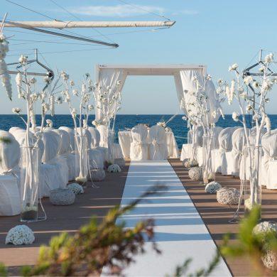 wedding-planner-italy