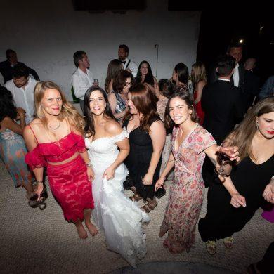 wedding-planner-polignano-a-mare