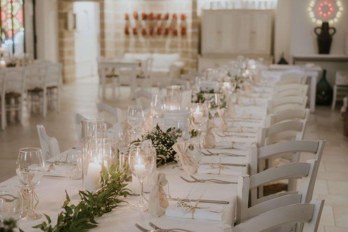 wedding-planner-prices