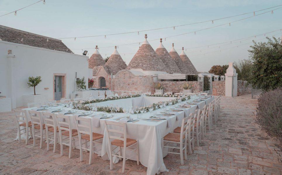 wedding-planner-puglia