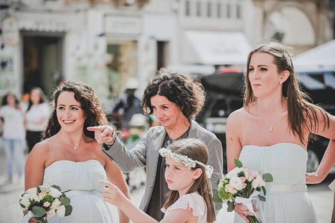 wedding-planner-puglia-italy
