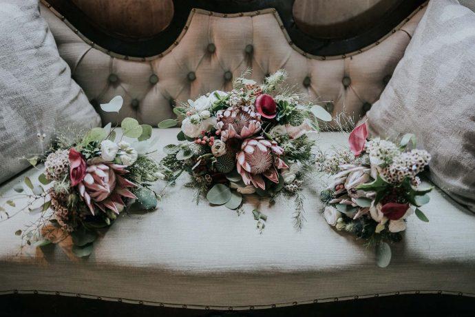 wedding-planning-in-italy