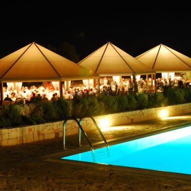 wedding-pool-party