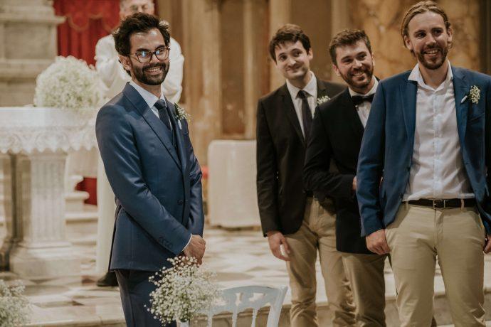 wedding-specialist