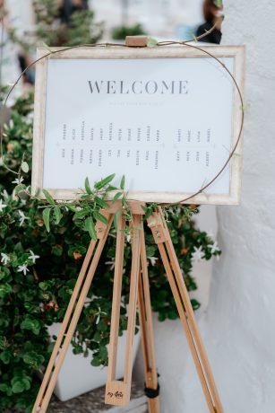 wedding-table-pan