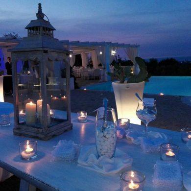 wedding-villa-italy