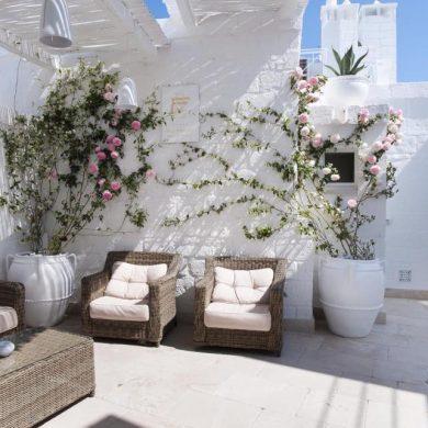wedding-villa-rental-italy