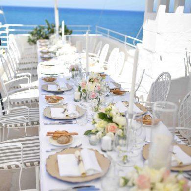 wedding-villas-in-italy